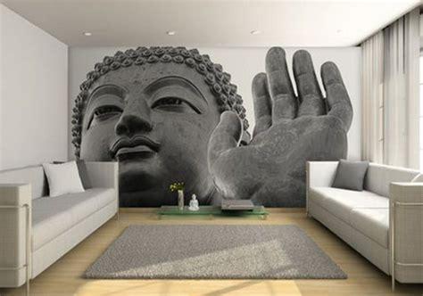 esszimmer landhausstil weiß sideboard wohnzimmer idee