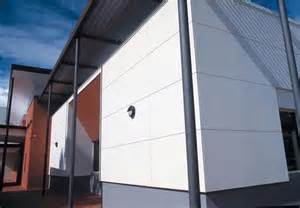 Fiber Cement Panels 17 Best Images About Fiber Cement Panels On Pinterest