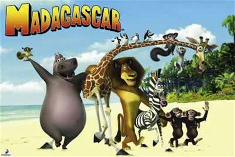 film cartoon zoo filmplakate com madagascar einkaufen shop