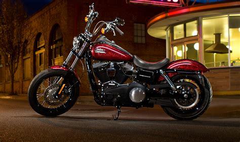 Ufc Harley Davidson by Anivers 225 Da Harley Davidson Ter 225 Ufc Moto