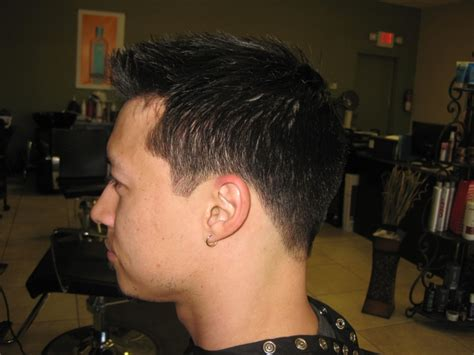 haircuts and more albuquerque images tagged quot mens haircuts quot uniquely elegant salon spa