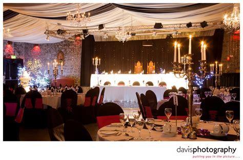Davis Photography ? wedding photography northern ireland