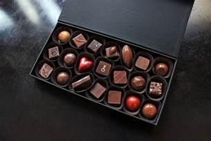 the world s most extravagant valentine s day box of chocolates
