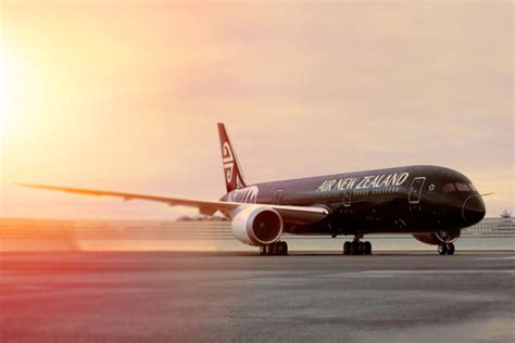 new tracking technology for air new zealand cargo air cargo week