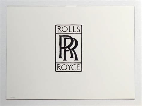 rolls royce logo wallpaper rolls royce logo wallpaper image 115