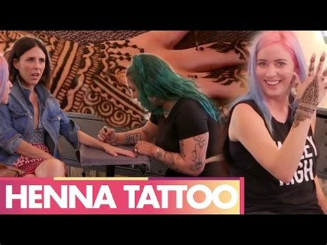 henna tattoo tutorialsbya 5 47 mb free henna mp3 mp3 songs