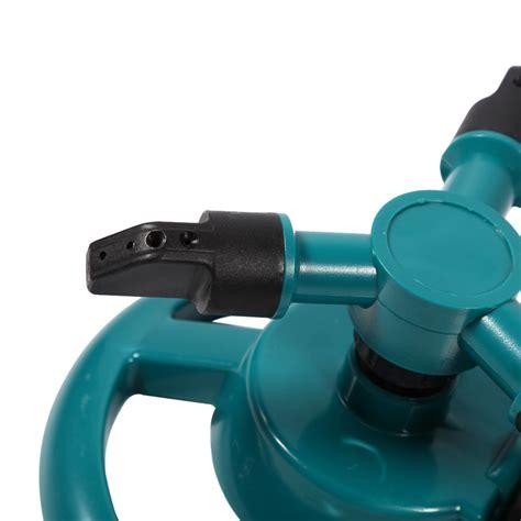 Sprinkler Air Taman 360 Derajat Set sprinkler air taman 360 derajat set green jakartanotebook