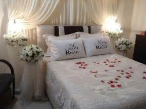 Diy For Small Spaces - 24 best images about bilik pengantin on pinterest