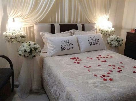 Decorating Ideas For Small Bedrooms 24 best images about bilik pengantin on pinterest