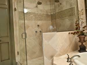corner shower stalls for small bathrooms home design ideas small showers for small bathrooms large and beautiful