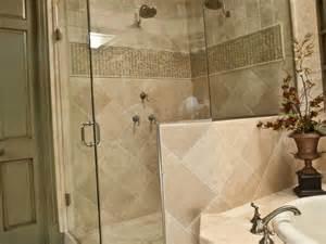 corner shower stalls for small bathrooms home design ideas best about bathroom showers pinterest