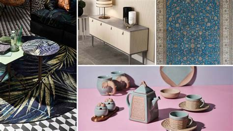 eid 2018 ramzan home decor and accessories gift guide