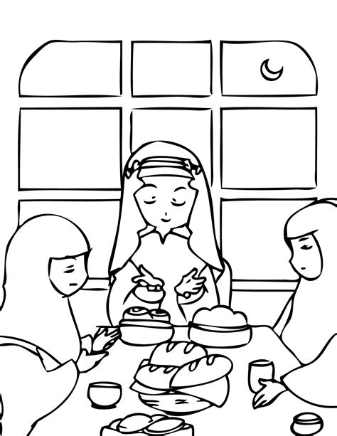Handipoints Coloring Pages Primarygames Com Coloring In Pictures To Print