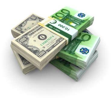 convertitore valuta italia forex la situazione di dollaro e yen in chiusura di