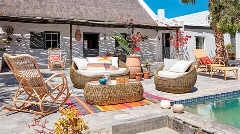 arredi per giardini e terrazzi emejing arredi per giardini e terrazzi contemporary idee