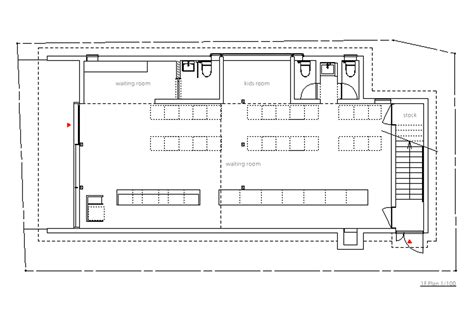 pharmacy design floor plans pharmacy design floor plans gurus floor