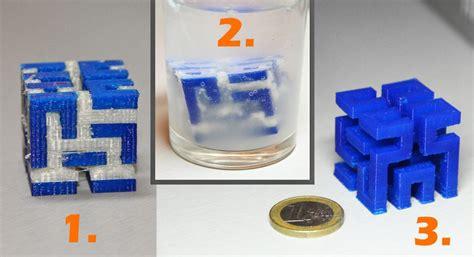 Filament 3d Printer 3d printing filaments what options do you inkjet wholesale