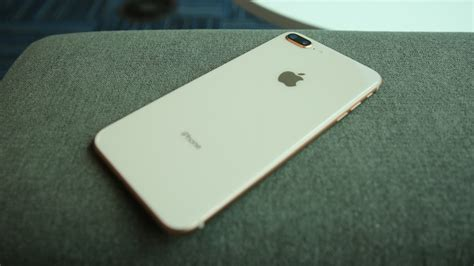 iphone 8 plus celulares e tablets techtudo