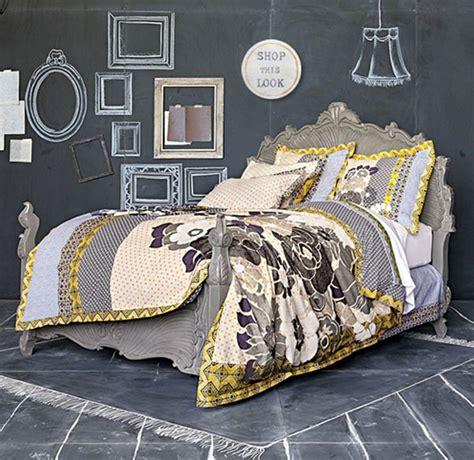 chalkboard bedroom wall ideas 25 amazing bedroom with chalkboard wall godfather style