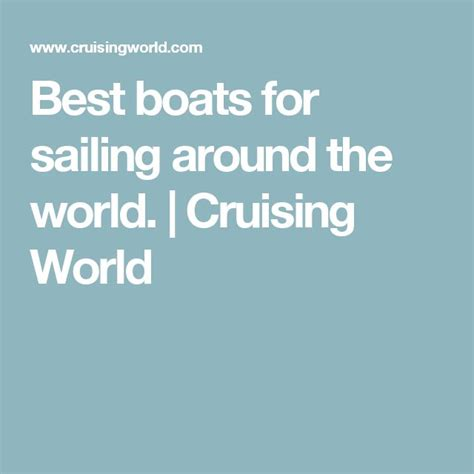 best catamaran for sailing around the world 15 best catamarans for sale images on pinterest boating
