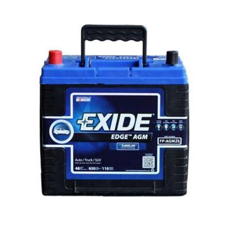 energizer enb125 1 25 ft battery jumper cables
