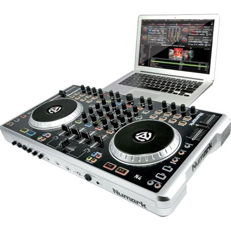 best mixer dj best dj mixer 500 dollars infobarrel