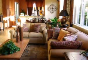 tuscan colors for living room the mystic mistakes is part of s