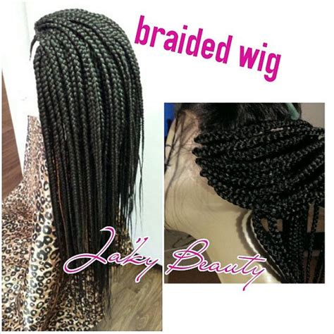 Hair Braid For A Closure | 1002 best images about sew in hairstyles on pinterest