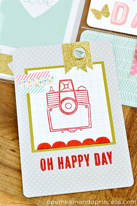 how to make letterpress cards how to letterpress project cards a pumpkin and a