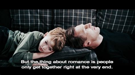 film quotes love actually all great movie love actually quotes movie quotes