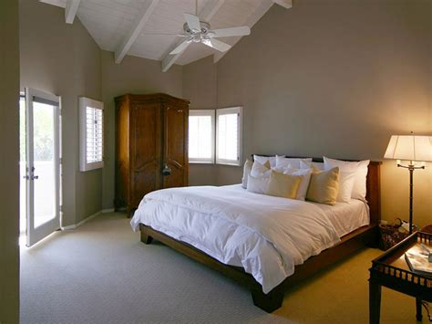 Home Dzine Bedrooms Tutu Licious by Bedroom Bedroom Paint Colors With Cherry Furniture Brown