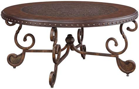 rafferty coffee table rafferty coffee table from t382 8 coleman furniture