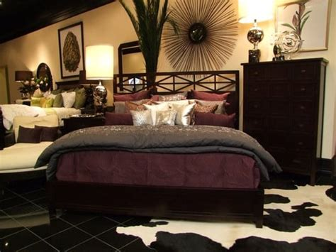 Gallery Furniture Houston gallery furniture 37 reviews furniture stores