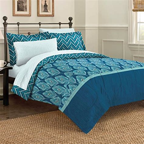 peacock bedroom set peacock bedding is gorgeous and popular webnuggetz com