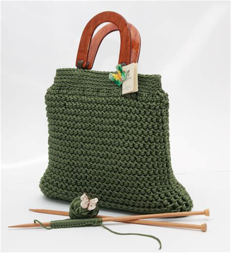 bags to knit knit bags s closet