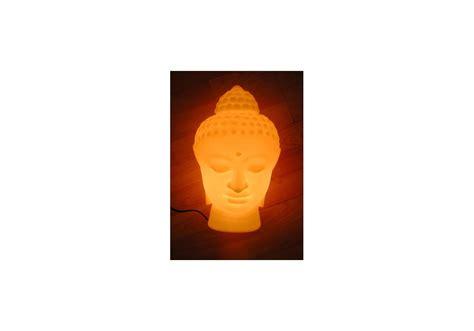 illuminazione buddha buddha slide lada da tavolo milia shop