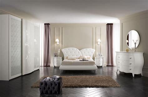 gruppo spar camere da letto da letto spar modello prestige