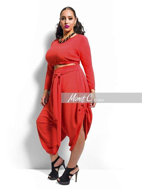 Gissel Blouse 3 145 best sezer monif c images on sezer cold shoulder dress and real