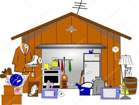 garage sale stock vector 169 retroartist 17859663