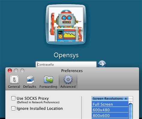 programa escritorio remoto gratis programa gratis y estable para hacer escritorio remoto
