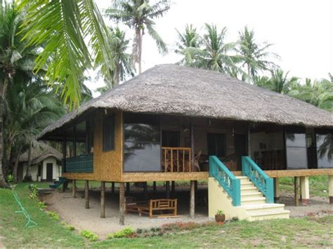 native home design news 2 br beach front native cottage on homeaway bobon