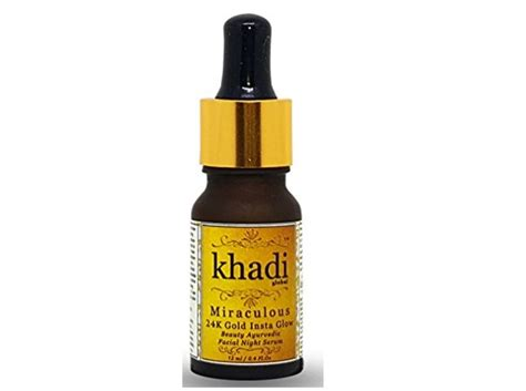 Serum Gold Glow Glowing 10 best serums in india for skin skin and