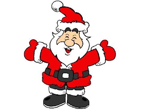 imagenes de navidad papa noel imagenes de papa noel