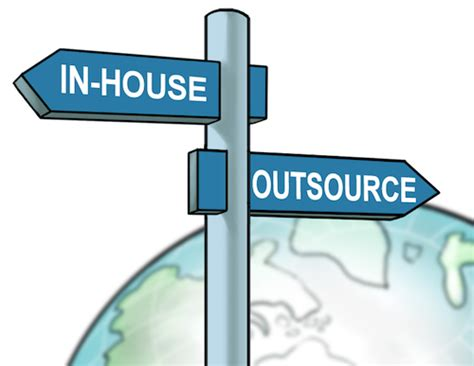 in house outsourcing biologics process development free