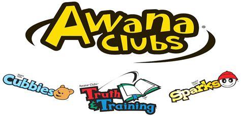 Charming Serving The Church #3: BCEC-Awana-logo-with-big-BCEC-joyce.jpg