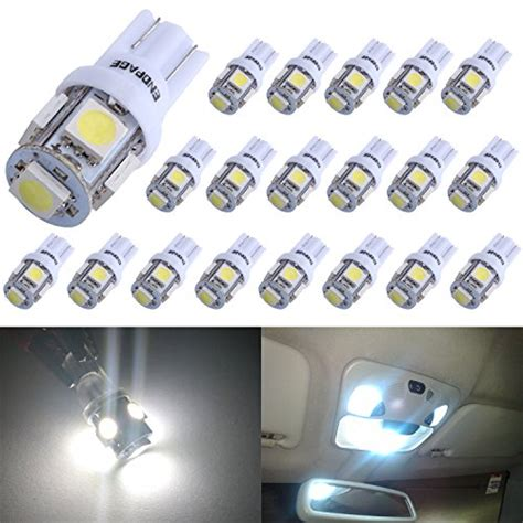 Led Light Bulbs For Sale Cheap Top Best 5 Cheap 194 Led Bulb White For Sale 2016 Review Product Boomsbeat