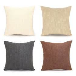 Extra Large Sofa Pillows by Extra Large Couch Pillows Amazon Com