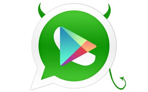 whatsapp wallpaper malware whatsapp scam and spam apps android phones tattoo design