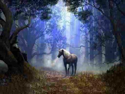 imagenes de unicornios magicos unicorn symbolism unicorn meaning mythology