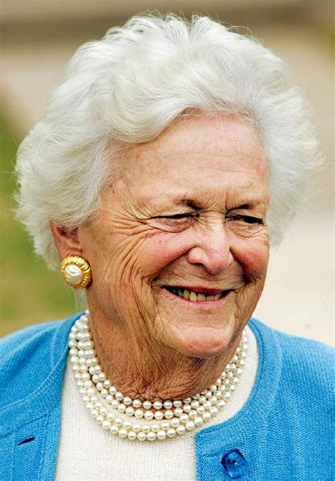 Trump S Oval Office Desk by Doctors Diagnose Barbara Bush With Bronchitis At Houston